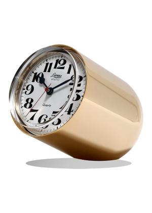 LORENZ Wrist Watch Model STATIC 0438PG