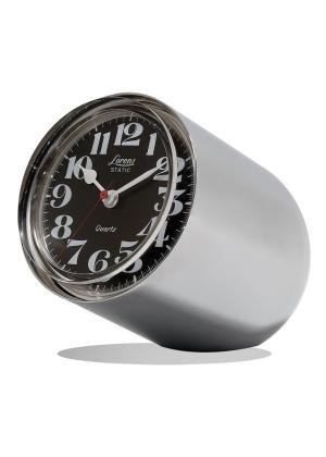 LORENZ Wrist Watch Model STATIC 0438PS