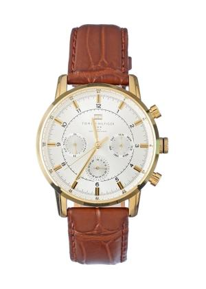 TOMMY HILFIGER Gents Wrist Watch Model HARRISON 1790874