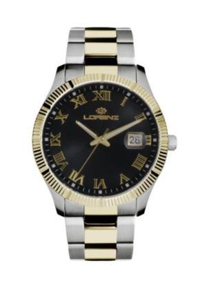 LORENZ Wrist Watch 26979EE