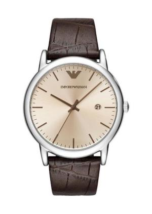 EMPORIO ARMANI Gents Wrist Watch Model KAPPA AR11096