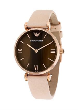 EMPORIO ARMANI Ladies Wrist Watch Model RETRO AR1966