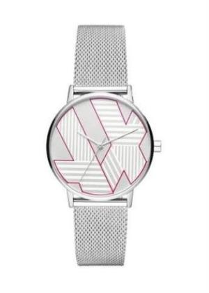 A X ARMANI EXCHANGE Ladies Wrist Watch AX5549