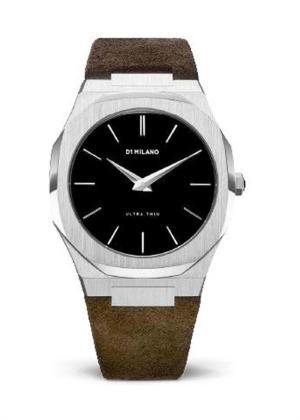 D1 MILANO Gents Wrist Watch Model SIENA D1-A-UT02