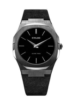 D1 MILANO Gents Wrist Watch Model STROMBOLI D1-A-UT04