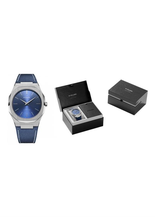 D1 MILANO Gents Wrist Watch Model MARINA D1-UTNJ04