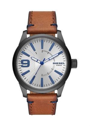 DIESEL Gents Wrist Watch Model RASPEL DZ1905