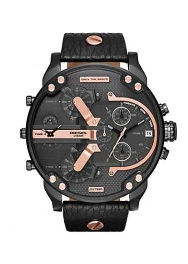 DIESEL Gents Wrist Watch Model DADDY 2.0 DZ7350