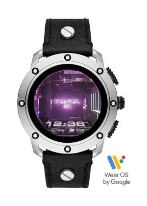 DIESEL ON SmartWrist Watch Model AXIAL Gen 5 DZT2014