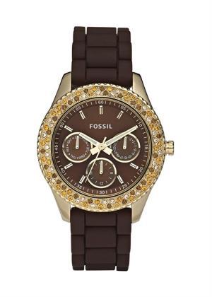 FOSSIL Ladies Wrist Watch Model STELLA ES2897
