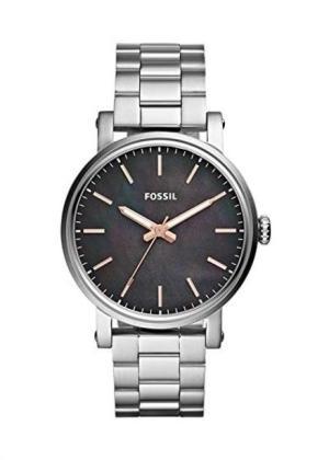 FOSSIL Ladies Wrist Watch Model ORIGINAL BOYFRIEND ES4234