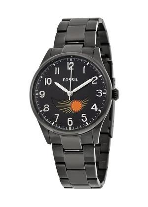 FOSSIL Gents Wrist Watch Model THE AGENT FS4849