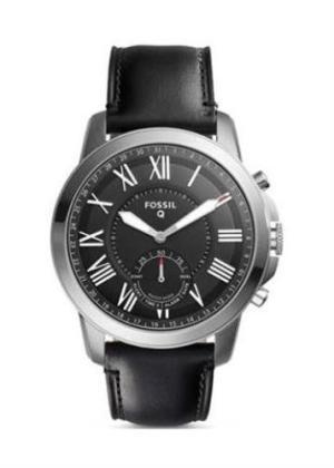 FOSSIL Q SmartWrist Watch Model GRANT FTW1157