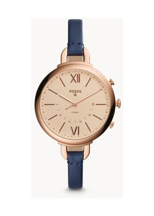 FOSSIL Q SmartWrist Watch Model ANNETTE FTW5022