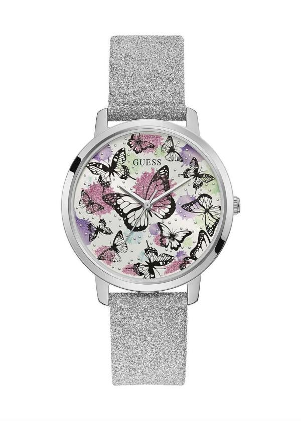 GUESS Ladies Wrist Watch Model ELEMENT GW0008L1