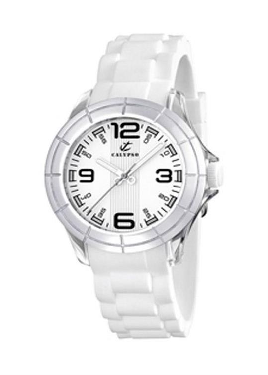 CALYPSO Ladies Wrist Watch K5232_1