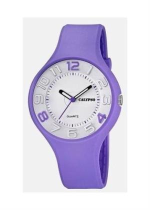 CALYPSO Gents Wrist Watch K5591_3