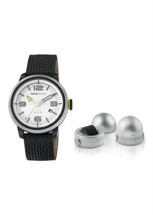 MOMO DESIGN Gents Wrist Watch MD1014BS-22