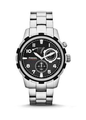 FOSSIL Gents Wrist Watch Model DEAN AUTOMATIC ME3038