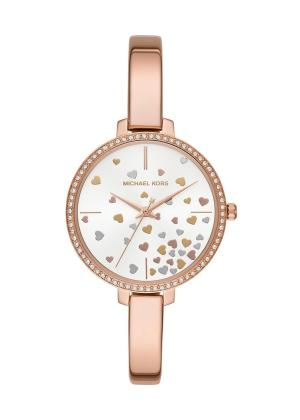 MICHAEL KORS Ladies Wrist Watch Model JARYN MK3978