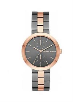 MICHAEL KORS Ladies Wrist Watch MK6431