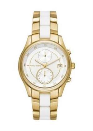 MICHAEL KORS Ladies Wrist Watch MK6466