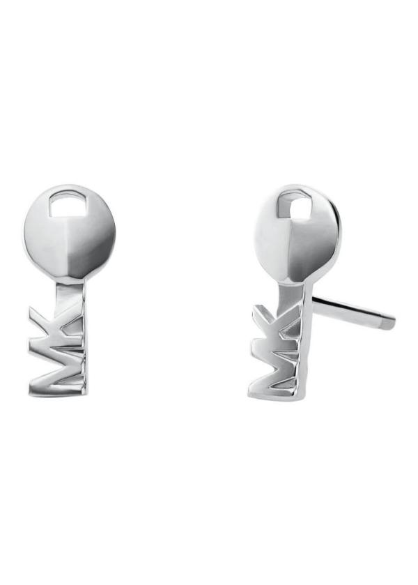 MICHAEL KORS Earrings Model STUD MKC1038AA040