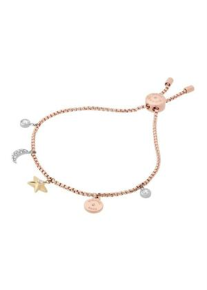 MICHAEL KORS Jewellery Item MKJ6720998