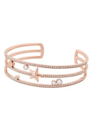 MICHAEL KORS Bangle MKJ6721791