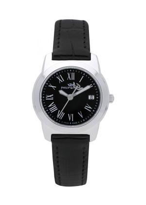 PHILIP Wrist Watch Model TIMELESS R8251495501