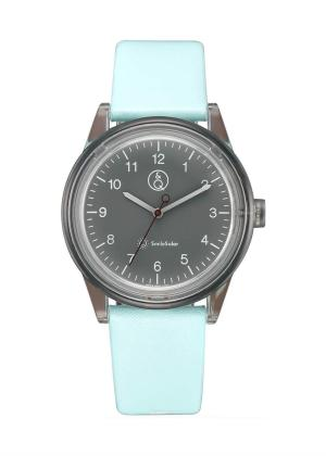 SMILE SOLAR BY CITIZEN Ladies Wrist Watch RP26J005Y