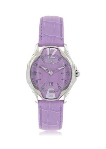 CHRONOTECH Ladies Wrist Watch RW0028
