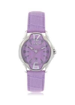CHRONOTECH Ladies Wrist Watch RW0028