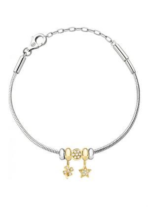 MORELLATO GIOIELLI Bracelet Model SOLOMIA SAFZ163