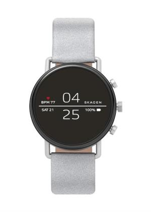 SKAGEN DENMARK CONNECTED SmartWrist Watch Model FALSTER 2 SKT5106
