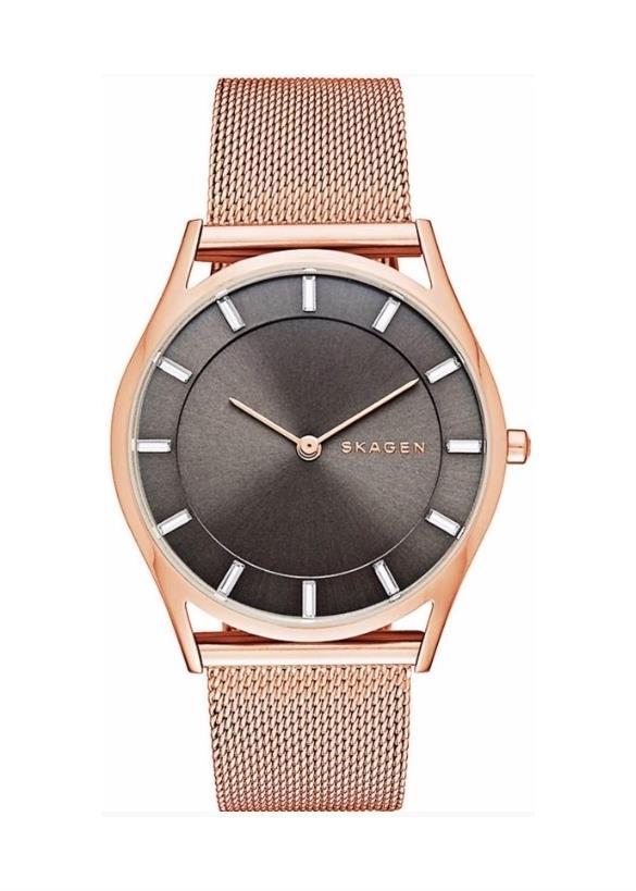 SKAGEN DENMARK Ladies Wrist Watch SKW2378