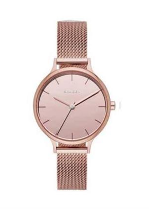SKAGEN DENMARK Ladies Wrist Watch Model ANITA SKW2413