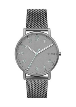 SKAGEN DENMARK Gents Wrist Watch SKW6354