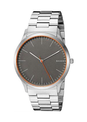 SKAGEN DENMARK Gents Wrist Watch Model JORN SKW6423