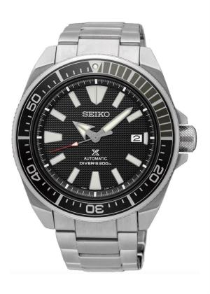 SEIKO Gents Wrist Watch Model PROSPEX SRPB51K1