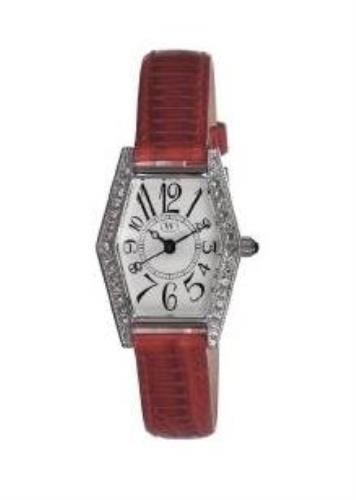 WINTEX MILANO Ladies Wrist Watch STRASS_B_BO