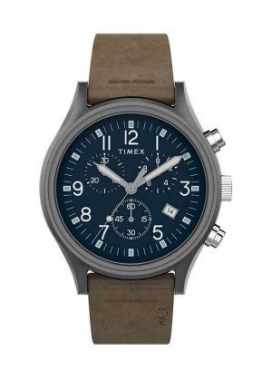 TIMEX Wrist Watch Model MK1 TW2T68000
