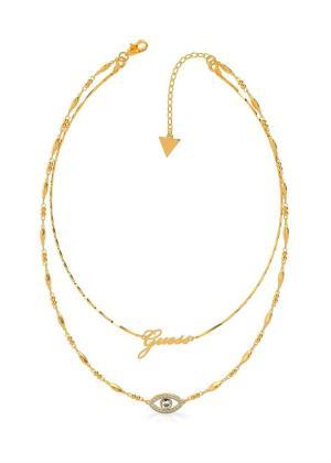GUESS Necklace Model GET UBN29001