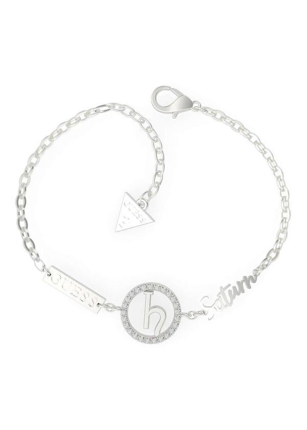 GUESS Bracelet Model SEVEN UBS29030-S