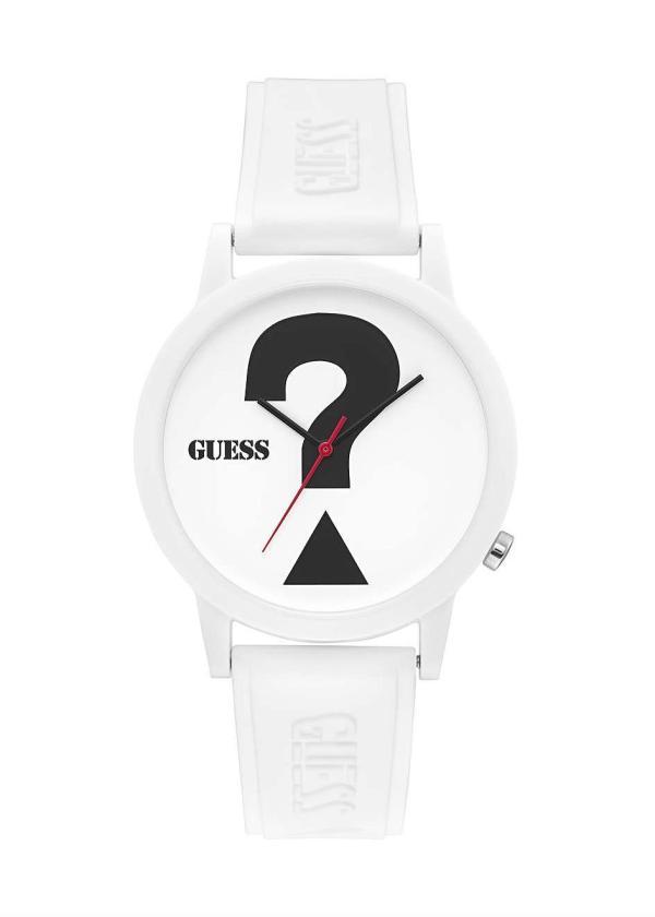 GUESS Gents Wrist Watch V1041M1