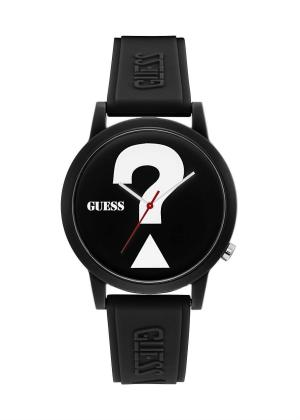 GUESS Gents Wrist Watch V1041M2