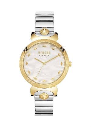 VERSUS Wrist Watch Model MARION VSPEO0719