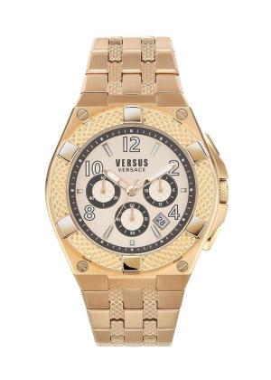 VERSUS Wrist Watch Model ESTEVE VSPEW0719