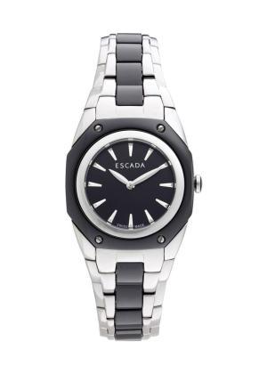 ESCADA Women Wrist Watch E2505031