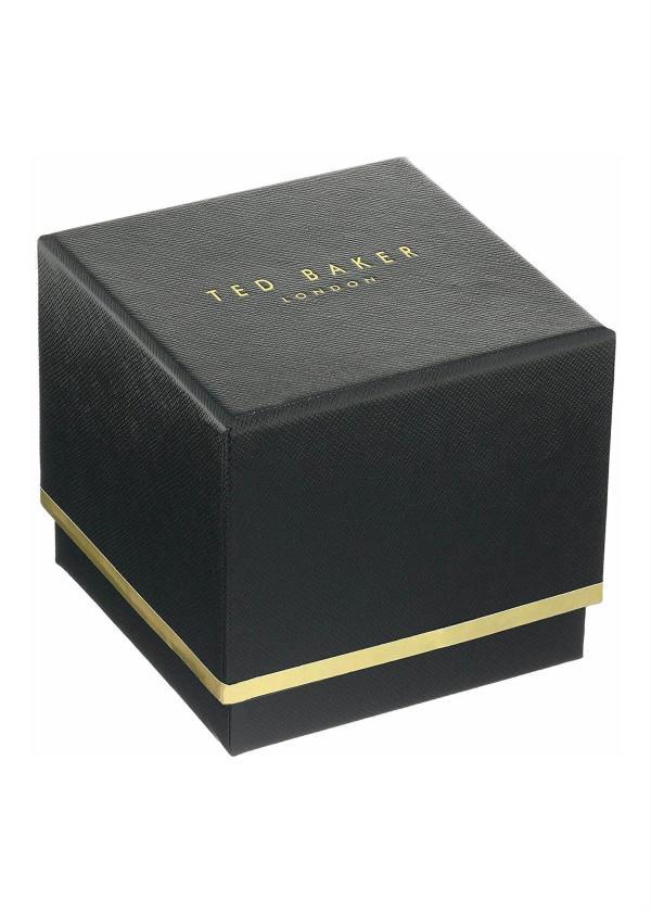 TED BAKER Mens Wrist Watch Model Oscar TE50015006